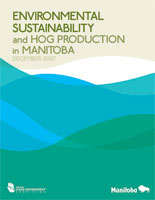 CEC report cover