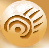 CPAWS logo