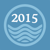 Canada Water Day 2015 logo