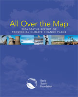 2006 report cover