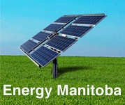Energy Manitoba graphic