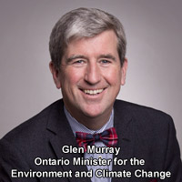Glen Murray