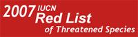 IUCN Redlist logo