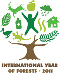 2011 Year of Forests