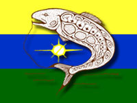 Kitchenuhmaykoosib Inninuwug logo