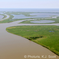 Lake Winnipeg basin