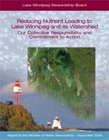 LWSB final report cover