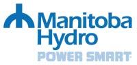 MB hydro logo