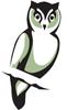 MWL owl