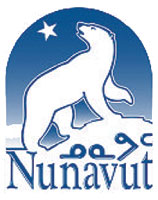 Nunavut logo