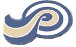 Pembina Valley Water Cooperative logo