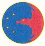 Pimicikamak logo