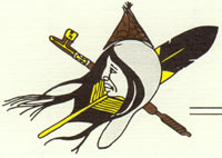 Poplar River logo