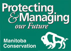 MB Conservation