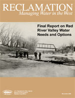 RRV draft report cover
