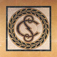 Supreme Court of Canada seal