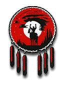 Tsilhqotin_logo.jpg