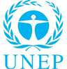 UNEP logo