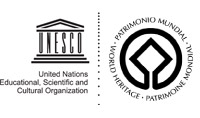 UNESCO WHC logo