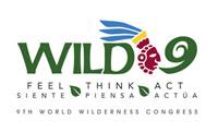 Wild 9 logo