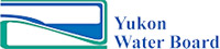 Yukon Water Board logo
