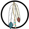 Aboriginal image