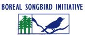Boreal Songbird Initiative logo