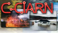 c-ciarin logo