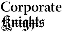 Corporate Knights logo