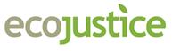 eco justice logo
