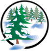 Forestry icon