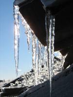 icicles_sun