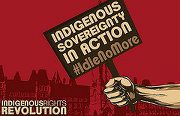 Indigenous Sovereignty in Action