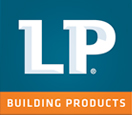 Louisiana Pacific logo