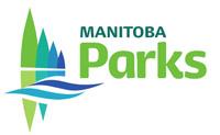 Manitoba Parks logo