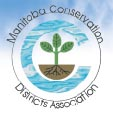 MCDA logo