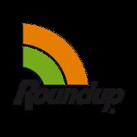 Roundup logo