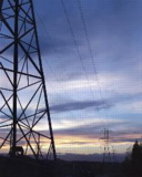 transmission line