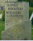 Trappist Monastery