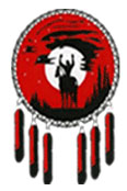 Tsilhqot'in Logo