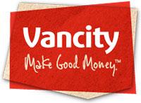vancity mutual logo