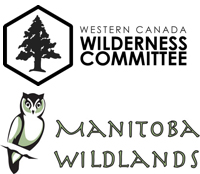 WCWC and MWL logos