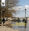 WWF International report cover