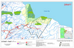 Proposed Hudson Bay Polar Bear Park - 2014